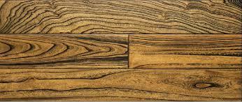 antique engineered elm wood flooring parquet flooring lvdao