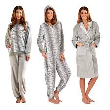 robe de chambre de luxe luxe pour entier peignoir velour peignoir robe de chambre