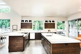 sherwin williams eider white best paints images on color palettes