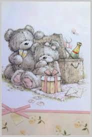 295 best ursos images on pinterest teddy bears drawings and simon elvin art