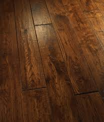 Hardwood Flooring Oak Oak Hardwood Flooring