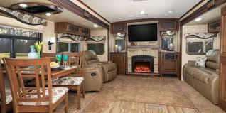 motor home interiors motor home interior motorhome interior design search