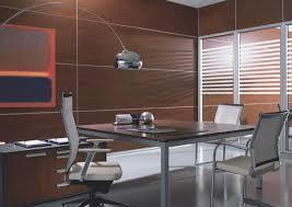 castelli ufficio castelli arredo ufficio fabulous sedia da ufficio girevole