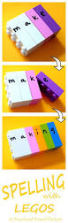 best 25 kindergarten spelling words ideas on pinterest