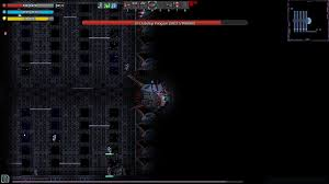 steam community guide edge of space almost full guide