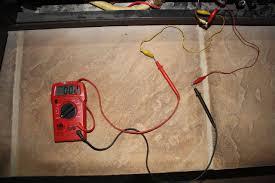 gas fireplace repair my pilot won u0027t stay lit my gas fireplace