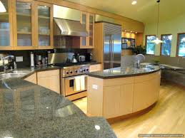 Veneer Kitchen Cabinets by Custom Cabinets Custom Woodwork And Cabinet Refacing Huntington