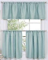 Macys Kitchen Curtains by 14 Best Kitchen Decor Ideas Images On Pinterest Kitchen Curtains