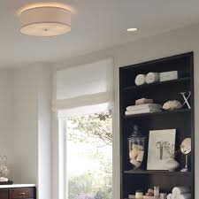 low ceiling lighting for dining room ceiling lights ylighting low