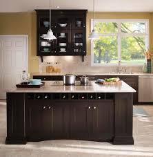 Kitchen Lighting Collections by 58 Best Kitchen Lighting Images On Pinterest Kitchen Lighting
