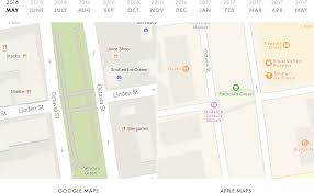 entry level jobs journalism nyc maps archinect news articles tagged mapping