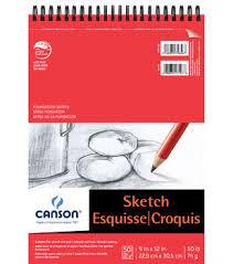 tracing paper watercolor paper u0026 drawing paper joann