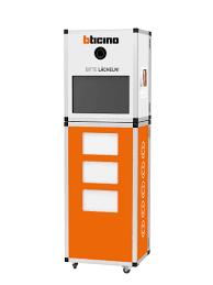 Kaufen Kaufen Fotobox Kaufen Photo Booth Kaufen Fotoautomat