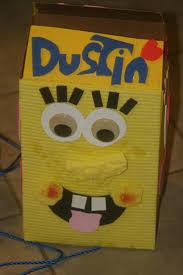 28 best spongebob images on pinterest sponge bob spongebob