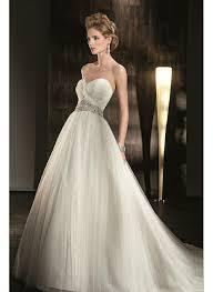 vera wang robe de mari e vera wang robe de mariée
