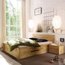 Willhaben Esszimmersessel Bett 160x200 Mit Schubladen Innenarchitektur Und Möbel Inspiration