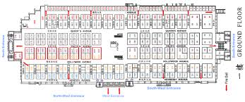 mall of asia floor plan mall of asia store map 100 images sm mall of asia manila mall