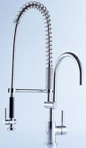 restaurant style kitchen faucets pictures gallery of restaurant style kitchen faucet marvelous