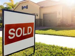 buy home los angeles los angeles continues to be out of reach for average home buyers