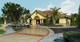 orlando property florida houses orlando properties for sale