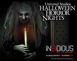 vip halloween horror nights universal studios hollywood u0027s