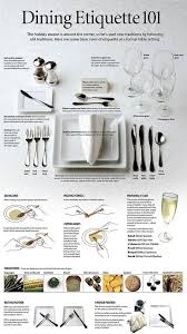 how do you set a table properly how to set a dinner party properly 21 incredibly important