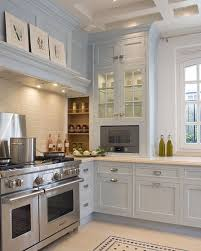 4579 best kitchens images on pinterest kitchen designs