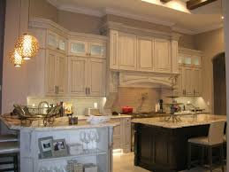 kitchen cabinets white cabinets with black countertops drawer