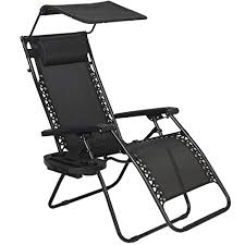 Anti Gravity Lounge Chair Single Outdoor Zero Gravity Chairs For The Patio Or Pool