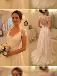wedding dress nz wedding dresses nz simple wedding gowns online pwd