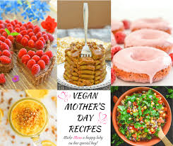 vegan s day vegan s day recipes a vegan