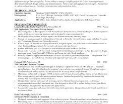 web developer resumes professional resumes web developer resume php template mysql senior