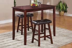36 counter height table furniture stores kent cheap furniture tacoma lynnwood
