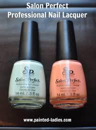 lacquer nail salon cute nails for women