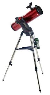 the 7 best telescopes for beginners to buy in 2017