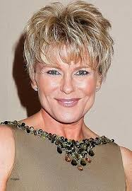 hairstyles for ova 60s short hairstyles short hairstyles for the over 60s lovely 15 best