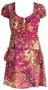 19 best hippie bohemian dresses images on pinterest hippie