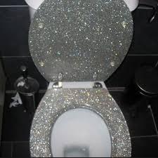 best 25 silver toilet seats ideas on pinterest black toilet