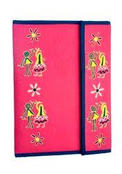 file cover design handmade designer file folder at rs 1200 piece east of kailash sant nagar