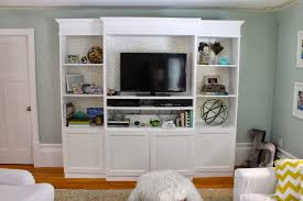 Minimalist Entertainment Center by Gorgeous Shiny Things What U0027s Your Style Series U0026 Giveaway