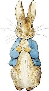 image result peter rabbit printables teddy u0027s 1st birthday