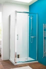 1000 Sliding Shower Door Premier Pacific 1000 X 800 Sliding Shower Door Enclosure