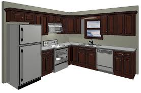 10x10 kitchen designs with island 10x10 kitchen floor plans 10 x 10 kitchen layout with island