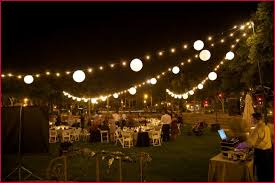 party lights rental outdoor garden party lights as your reference b dara net