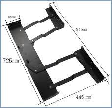 pop up coffee table mechanisms series sale adjustable hardware