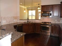 staten island kitchen cabinets unique on metal kitchen cabinets