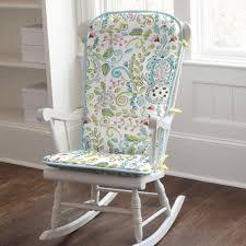 rocking chair chambre bébé rocking chair pour chambre bebe ravizh com