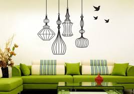 living room living room wall paintings for rectangular dining