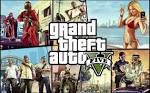 Download GTA V Free Full Version For PC