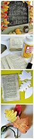 best 25 leaf garland ideas on pinterest garland pine leaf and